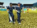 ICC Cricket 2007 screenshot #2397