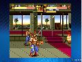 Streets of Rage 2 screenshot #3267