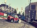 WRC 2: FIA World Rally Championship screenshot #19436