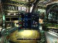 DarkStar One Broken Alliance E3 2010 Trailer