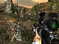 Conflict: Denied Ops screenshot #5537