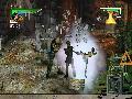 Unbound Saga screenshot #14658