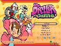 Mr. DRILLER Online screenshot #3865