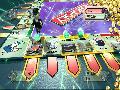 Monopoly screenshot #9323