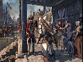 Assassin's Creed III screenshot #21870