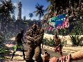 Dead Island screenshot #17718