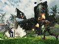Call of Duty: Black Ops screenshot #17978