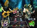Guitar Hero II Launch Trailer