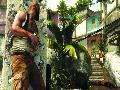 Max Payne 3 screenshot #13266