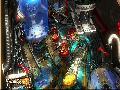 Pinball FX2 screenshot #12714