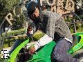 Grand Theft Auto V screenshot #28872