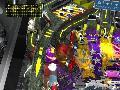 Pinball FX screenshot #2599