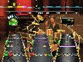 Guitar Hero: Metallica screenshot #5973