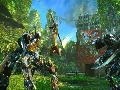 Enslaved: Odyssey to the West screenshot #14884