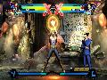 Ultimate Marvel vs. Capcom 3 screenshot #20461