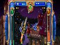 Peggle screenshot #6008