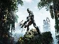 Crysis 3 screenshot #25265
