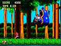 Sonic & Knuckles screenshot #6876