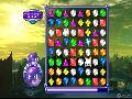 Bejeweled 2 screenshot #1867