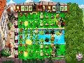 Plants vs. Zombies screenshot #12088