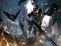 Batman: Arkham Origins screenshot #29002