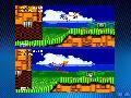 Sonic the Hedgehog 2 screenshot #3189
