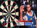 PDC World Championship Darts 2008 screenshot #5180