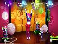Just Dance 4 screenshot #24404
