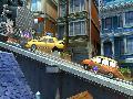 Sonic Generations screenshot #17783