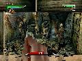 Unbound Saga screenshot #14661