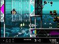 Sonic's Ultimate Genesis Collection screenshot #5196