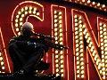 Hitman: Blood Money Official Trailer