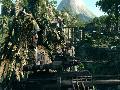 Sniper: Ghost Warrior screenshot #11647