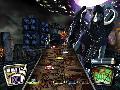 Guitar Hero II Launch Trailer
