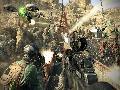 Call of Duty: Black Ops II screenshot #24268