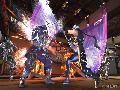 Ninja Gaiden II screenshot #4296