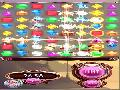 Bejeweled Live screenshot #21661