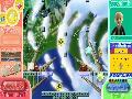 Rainbow Islands: T.A. screenshot #9602