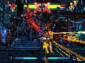 Ultimate Marvel vs. Capcom 3 Character Trailer