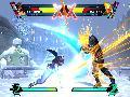 Ultimate Marvel vs. Capcom 3 screenshot #18791