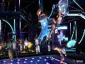 NBA Ballers: Midway Gamers Day 08: TV Spot