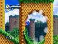 Sonic The Hedgehog 4: Episode 1 screenshot #11008