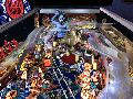Pinball Arcade screenshot #21765