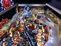 Pinball Arcade screenshot #21765