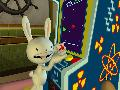 Sam & Max Beyond Time and Space screenshot #10839