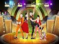 Just Dance 4 screenshot #24403