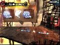 Swarm screenshot #15316