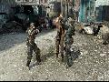 Army of Two: Freebies Trailer
