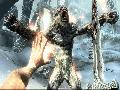 The Elder Scrolls V: Skyrim screenshot #16216