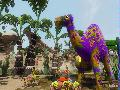 Viva Pinata: Trouble in Paradise Trailer